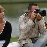 Joanna Brodzik i Bartłomiej Świderski byli kiedyś zaręczeni. Oto historia ich miłości