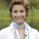 Joanna Brodzik: Jednak będzie praca