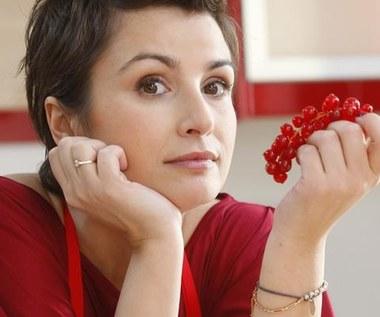 Joanna Brodzik: Jeśli nie aktorstwo, to co?