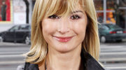 Joanna Brodzik: Sławna 40-latka