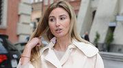 Joanna Brodzik tęskni za Małgorzatą Braunek. Była jej bardzo bliska!