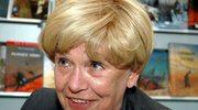 Joanna Chmielewska kończy 80 lat