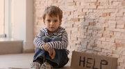 Joanna Gabańska: Dając kolejną szansę biologicznym rodzicom, odbiera się ją dzieciom