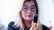 Joanna Głowala o pielęgnacji włosów