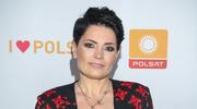 Joanna Górska doprowadziła fanów do łez