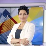 Joanna Górska odeszła z Polsat News