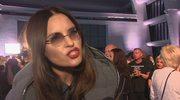 Joanna Horodyńska: Lubię ćwiczyć sama, mam wtedy czas na przemyślenia