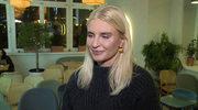 Joanna Horodyńska rezygnuje z pracy?