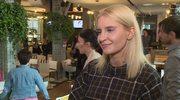 """Joanna Horodyńska stara się o dziecko. """"Intensywnie nad tym pracuję"""""""