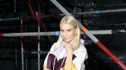 Joanna Horodyńska: Wpadki staram się przekuwać w sukces