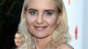 Joanna Horodyńska zakochała się w koledze z programu?