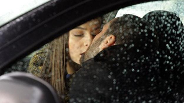 Joanna i Jan - czy uczucie między nimi odżyło? /- /MTL Maxfilm