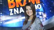 Joanna Jabłczyńska: Najbardziej cierpliwa uczestniczka show