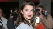 Joanna Jabłczyńska: Nie pokażę się nago na ekranie