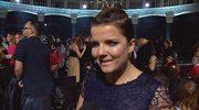 Joanna Jabłczyńska: O modzie nie mam zielonego pojęcia