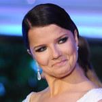 Joanna Jabłczyńska obłowiła się na reklamie płynu do higieny intymnej!