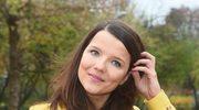 Joanna Jabłczyńska: Śniadanie daje moc