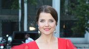 Joanna Jabłczyńska: To trudna sprawa