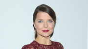 Joanna Jabłczyńska w sportowej stylizacji