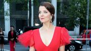 Joanna Jabłczyńska zachwyca na czerwonym dywanie