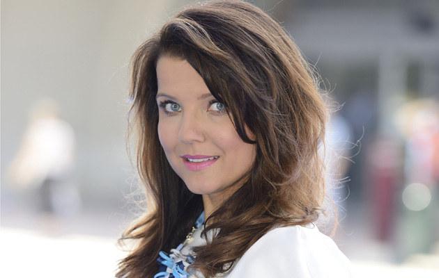 Joanna Jabłczyńska /Jarosław Antoniak /MWMedia