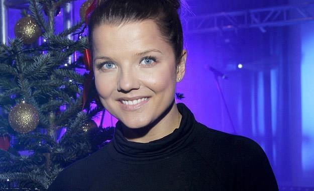 Joanna Jabłczyńska /AKPA