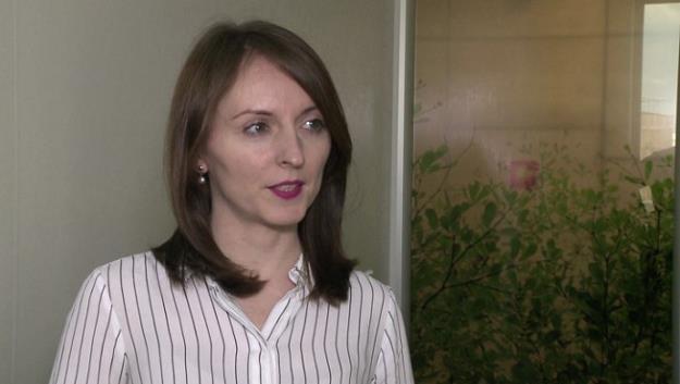 Joanna Jałowiec, red. naczelna PRoto.pl /Newseria Biznes