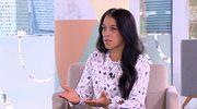 Joanna Jędrzejczyk: Cały czas się rozwijam