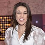 Joanna Jędrzejczyk szczerze o współpracy z TVP! Ale zaskoczenie