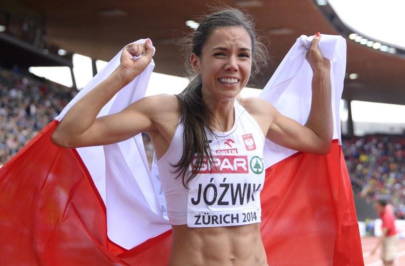 Joanna Jóźwik /AFP