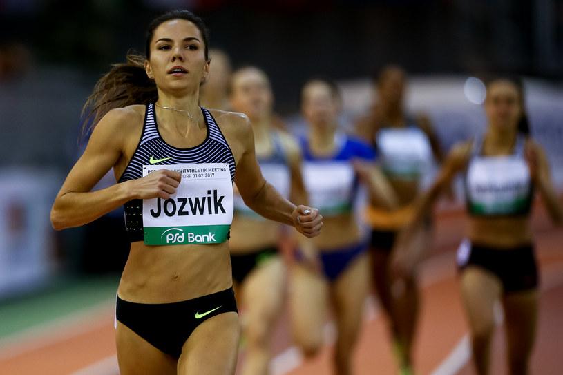 Joanna Jóźwik /MAJA HITIJ  /Getty Images