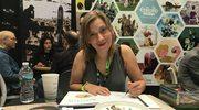 Joanna Karpowicz: Nikt mi nie da wolnej soboty