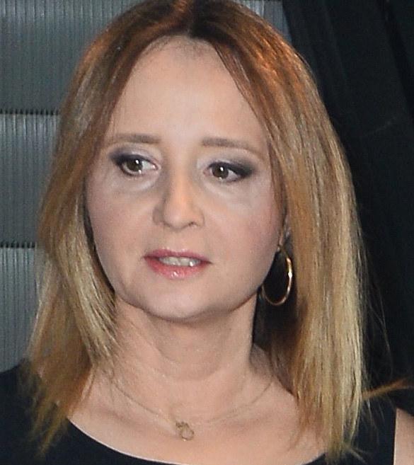 Joanna Klimek /Jarosław Antoniak /MWMedia