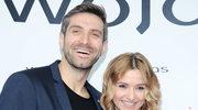 Joanna Koroniewska i Maciej Dowbor będą mieli drugie dziecko?
