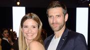 Joanna Koroniewska i Maciej Dowbor będą mieli drugie dziecko?!