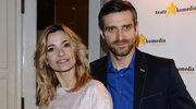 Joanna Koroniewska i Maciej Dowbor: Czas na syna?