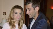 Joanna Koroniewska i Maciej Dowbor drżą o zdrowie dzieci!
