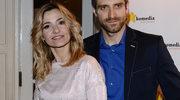 Joanna Koroniewska i Maciej Dowbor: Jaką podjęli decyzję?