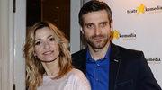 Joanna Koroniewska i Maciej Dowbor odliczają dni do porodu!