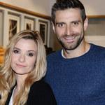Joanna Koroniewska i Maciej Dowbor: To będą dla nich wyjątkowe święta!