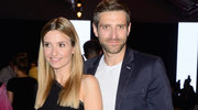 Joanna Koroniewska i Maciej Dowbor: to dobry czas na drugie dziecko?