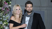 """Joanna Koroniewska i Maciej Dowbor tworzą szczęśliwe małżeństwo. """"Przytulają się, namiętnie całują"""""""