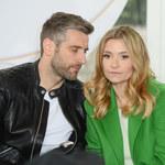 Joanna Koroniewska i Maciej Dowbor ujawniają prawdę o związku! A jednak