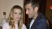 Joanna Koroniewska i Maciej Dowbor wpadli w poważne tarapaty! Ich sytuacja jest patowa