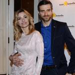 Joanna Koroniewska i Maciej Dowbor: Wreszcie nacieszą się sobą!