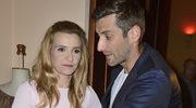 Joanna Koroniewska i Maciej Dowbor: zgrzyty w małżeństwie?