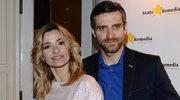 Joanna Koroniewska jest w ciąży?