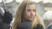 Joanna Koroniewska: Już za późno na wybaczenie!