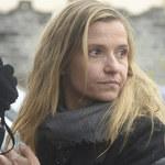 Joanna Koroniewska musiała zrezygnować z tej przyjemności! Co za poświęcenie!