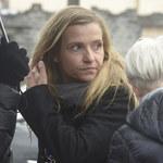 """Joanna Koroniewska poddała się badaniom. """"Miałam 22 lata, gdy na raka zmarła moja mama"""""""